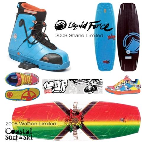 color_wakeboard.jpg
