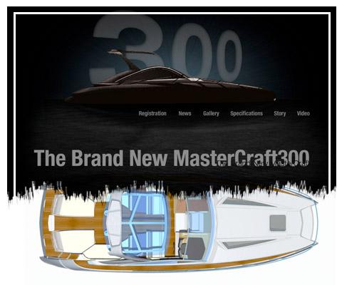 mastercraft_300
